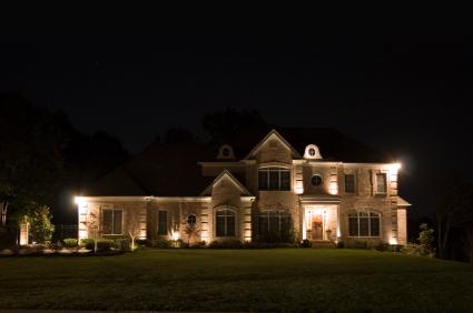 Lighting Federal Way - Indoor Lighting, Outdoor Lighting, Lakewood